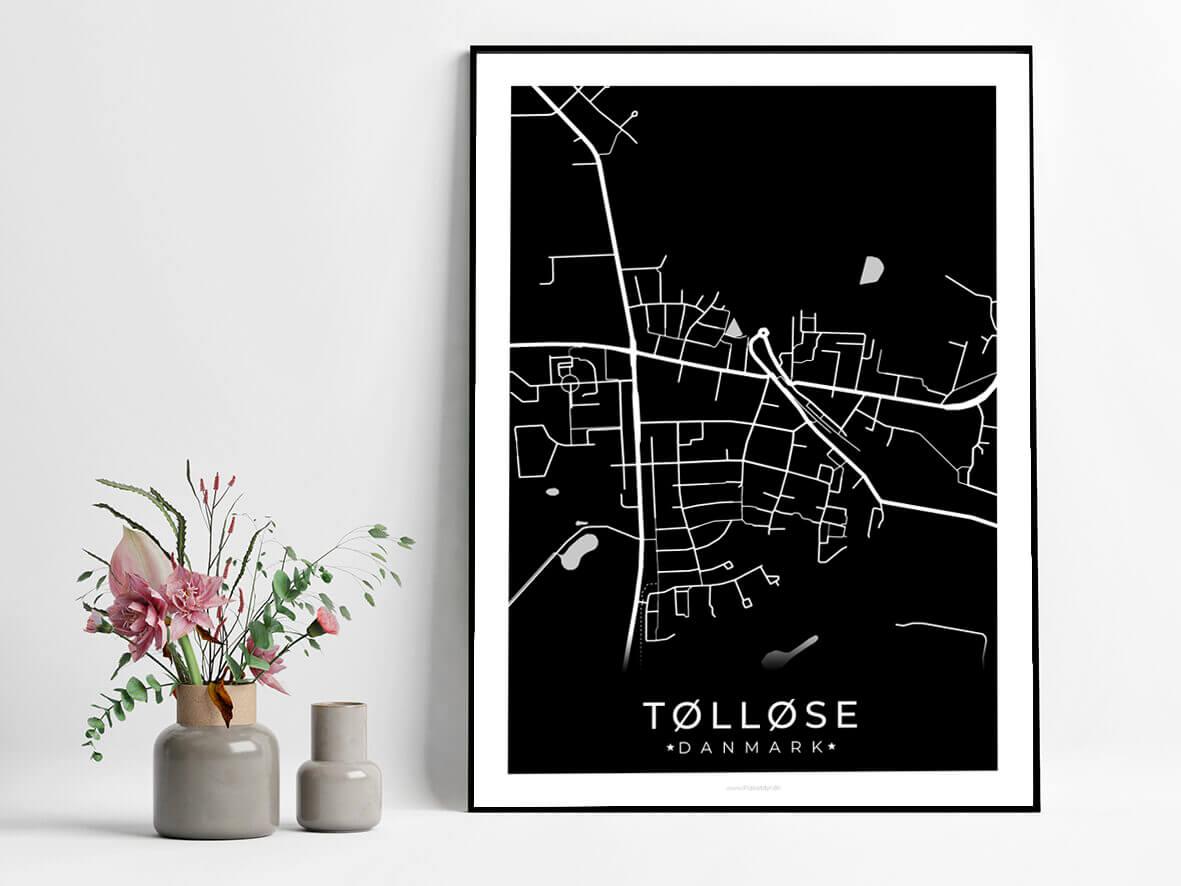 Toelloese-plakat-sort-2