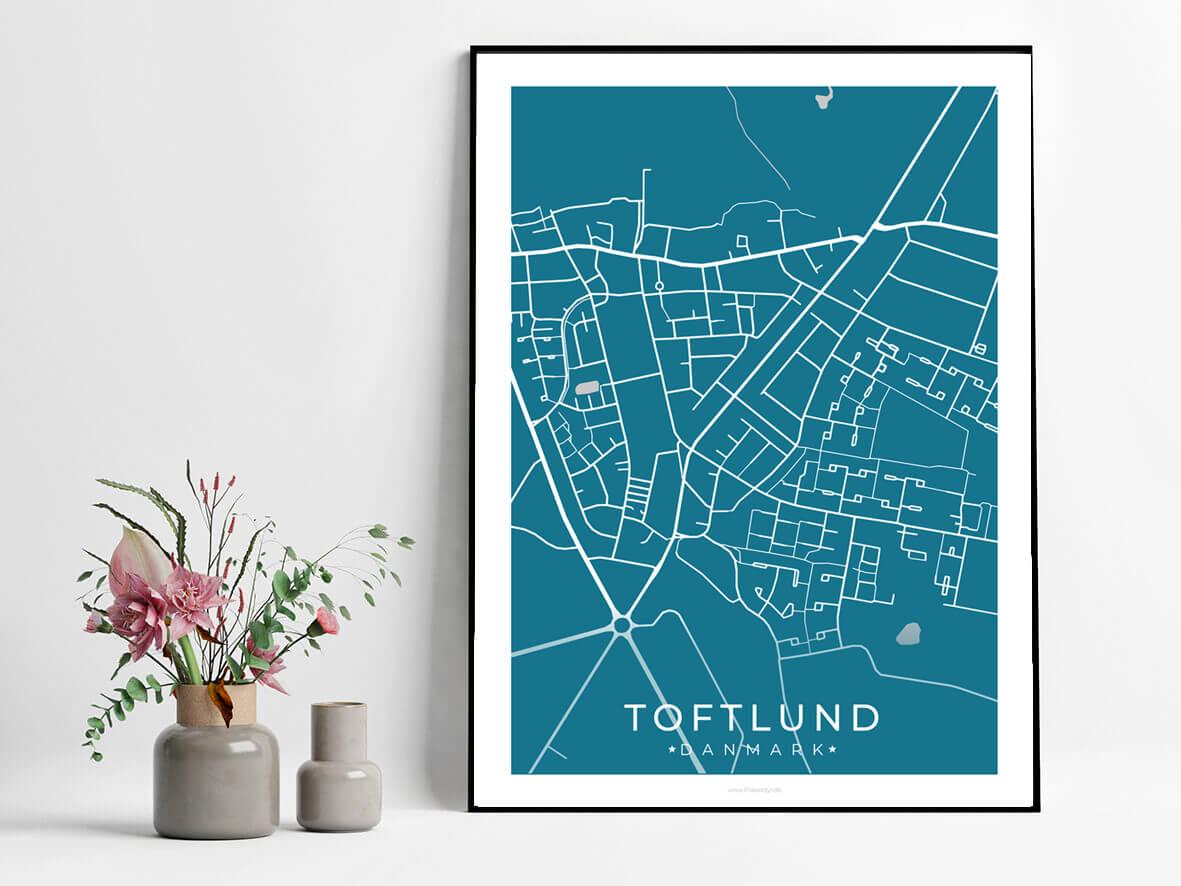 Toftlund-plakat-blaa-2