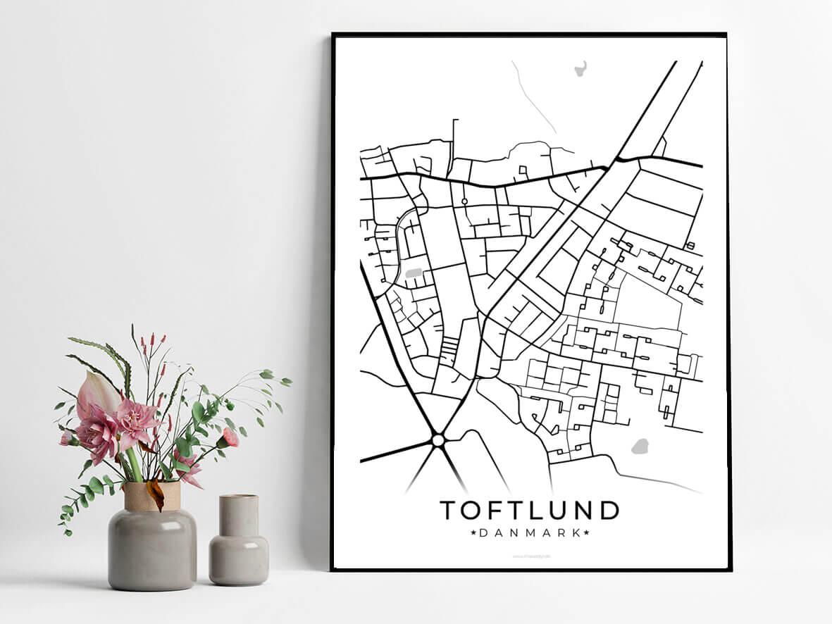 Toftlund-plakat-hvid-2