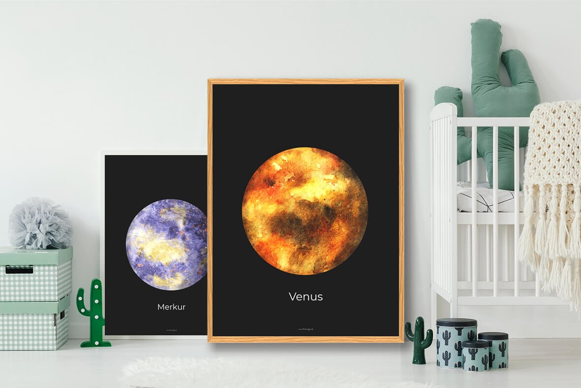 Venus-planet-plakat-2