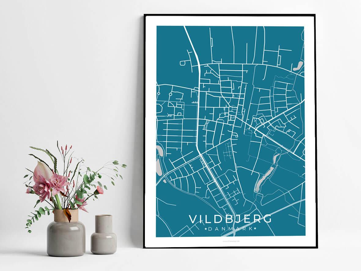 Vildbjerg-plakat-blaa-2
