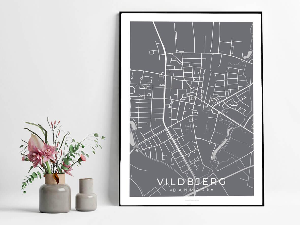Vildbjerg-plakat-graa-2