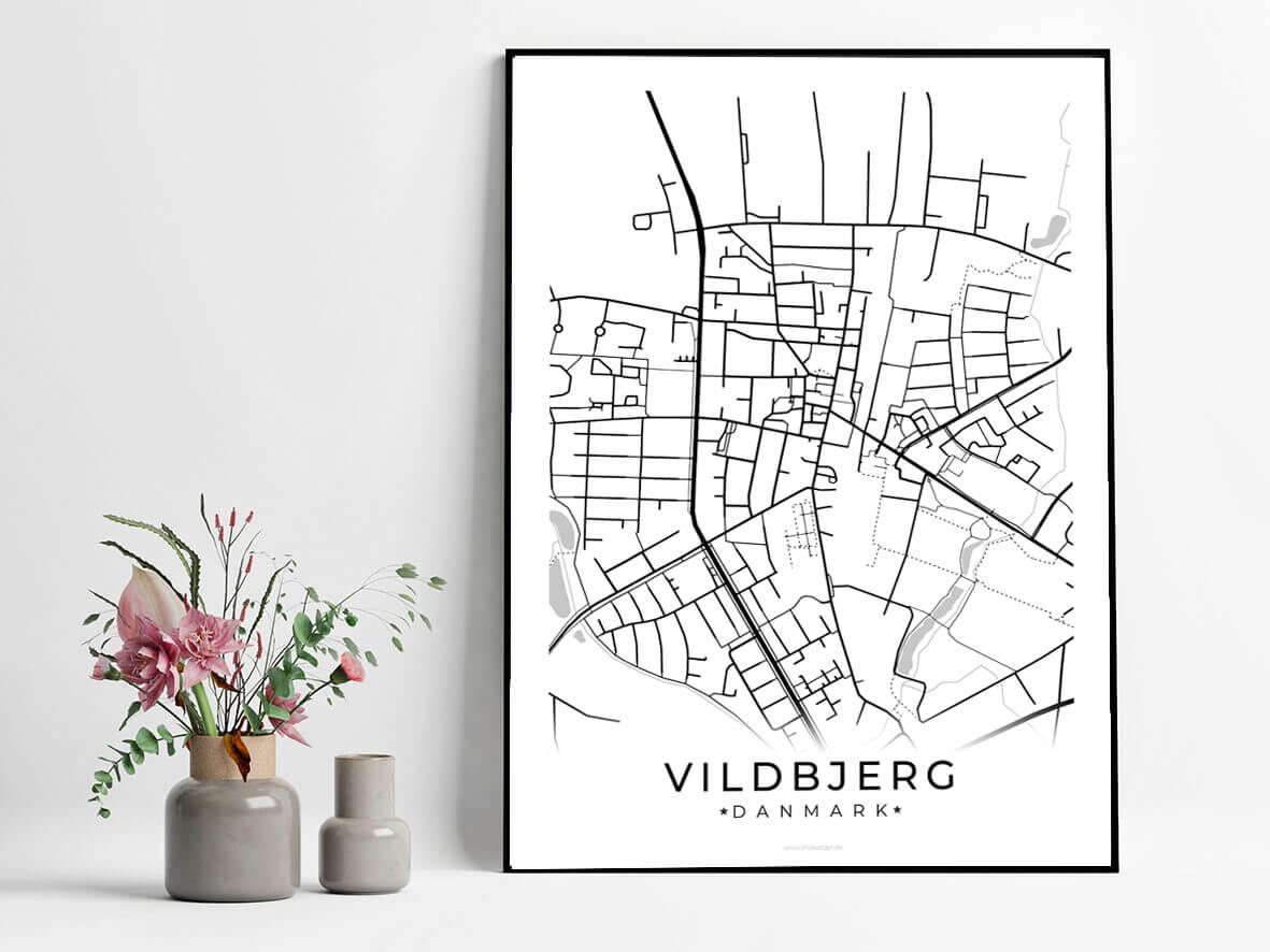 Vildbjerg-plakat-hvid-2