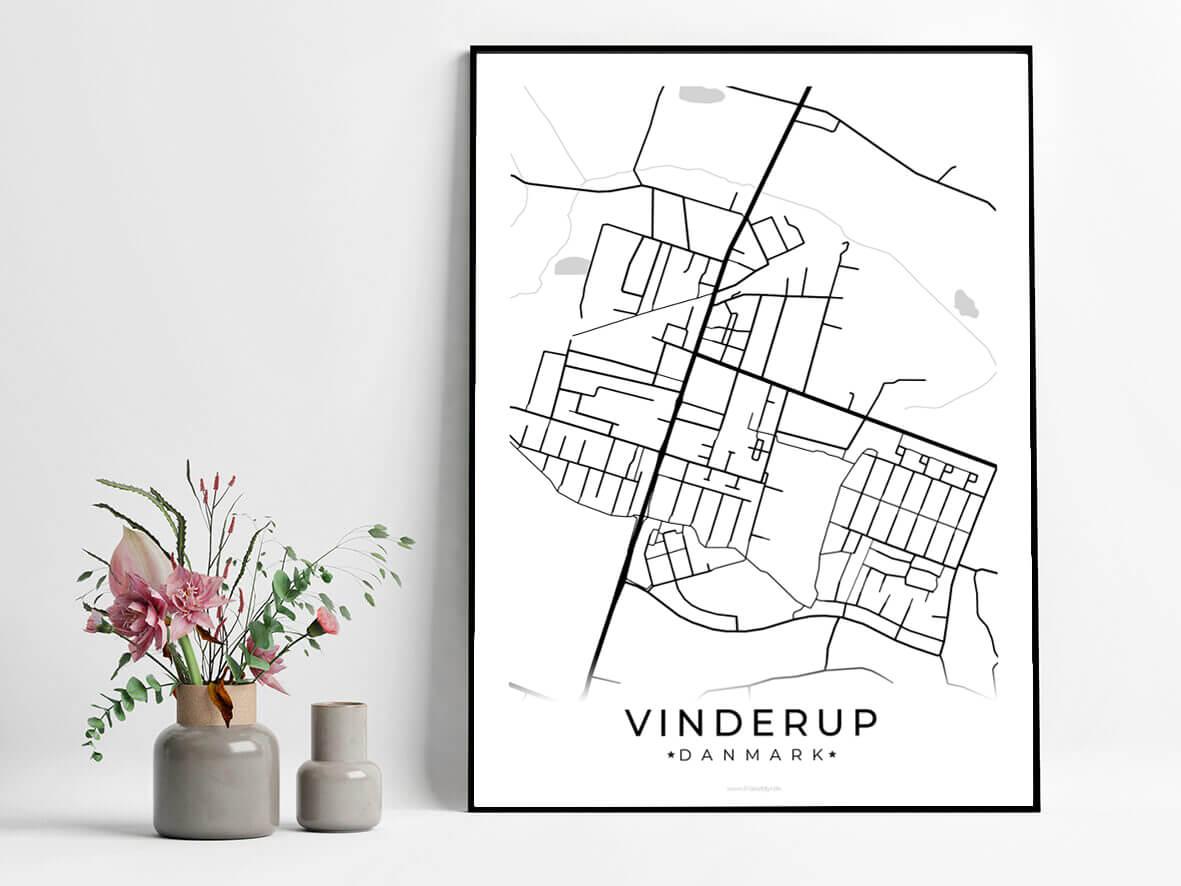Vinderup-plakat-hvid-2