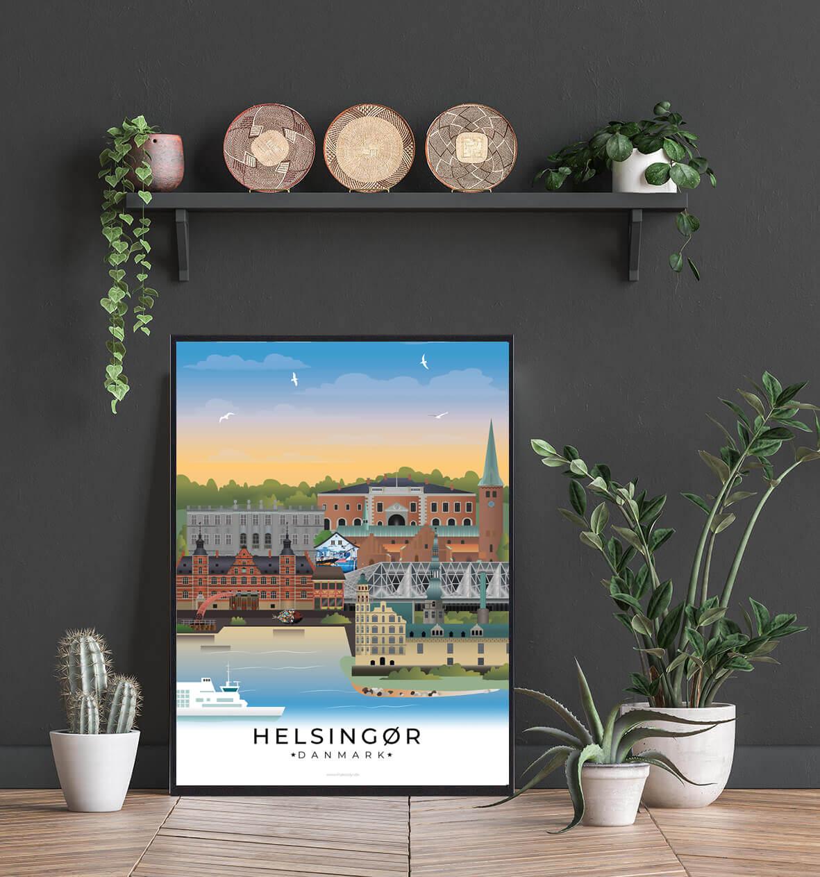 Helsingoer-bybilede-design-2