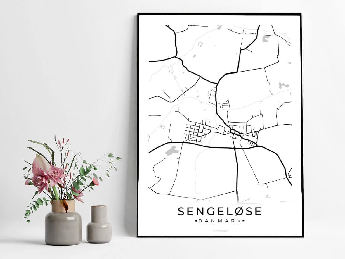 Sengeloese-hvid-byplakat-1