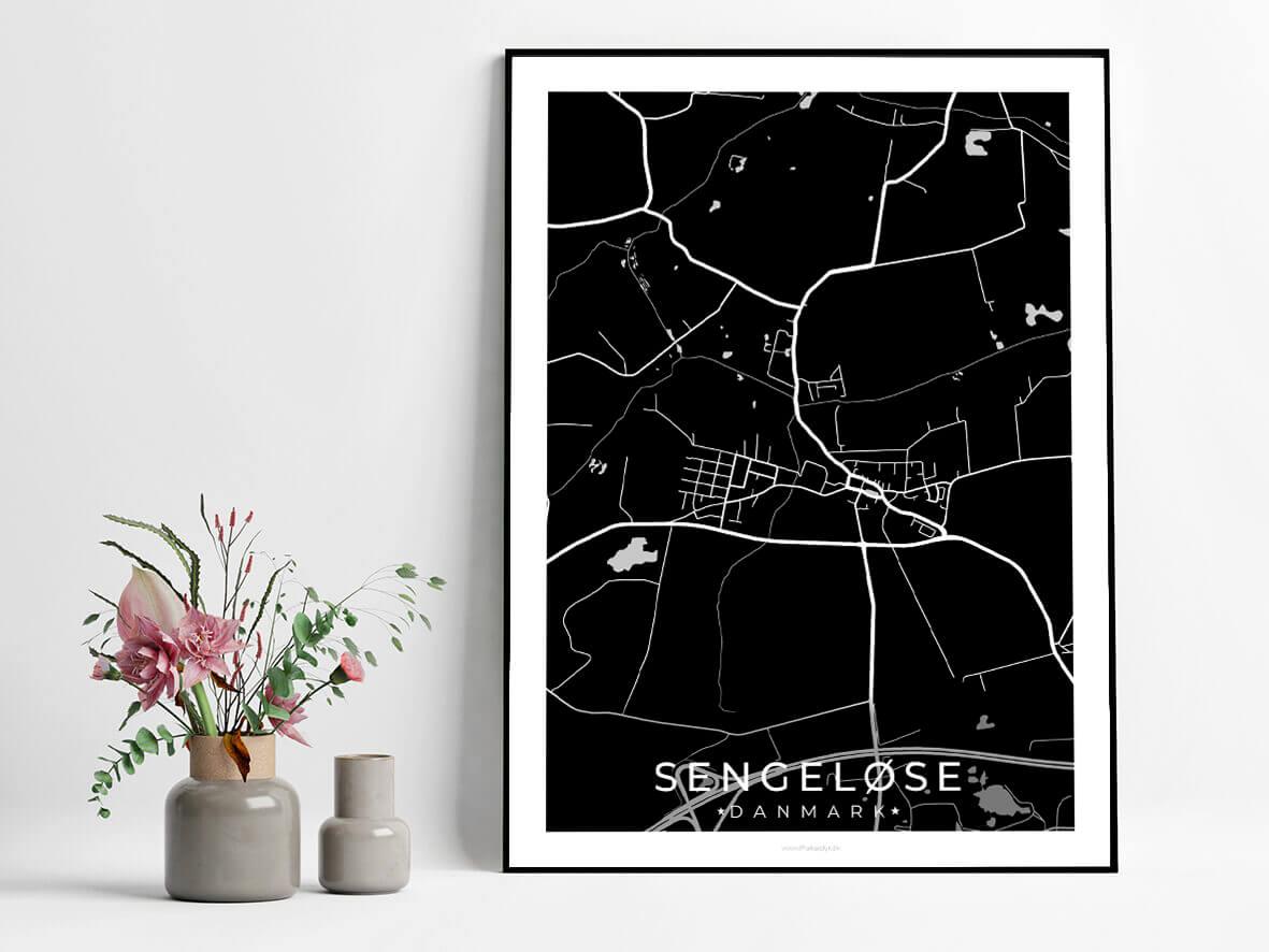 Sengeloese-sort-byplakat-1