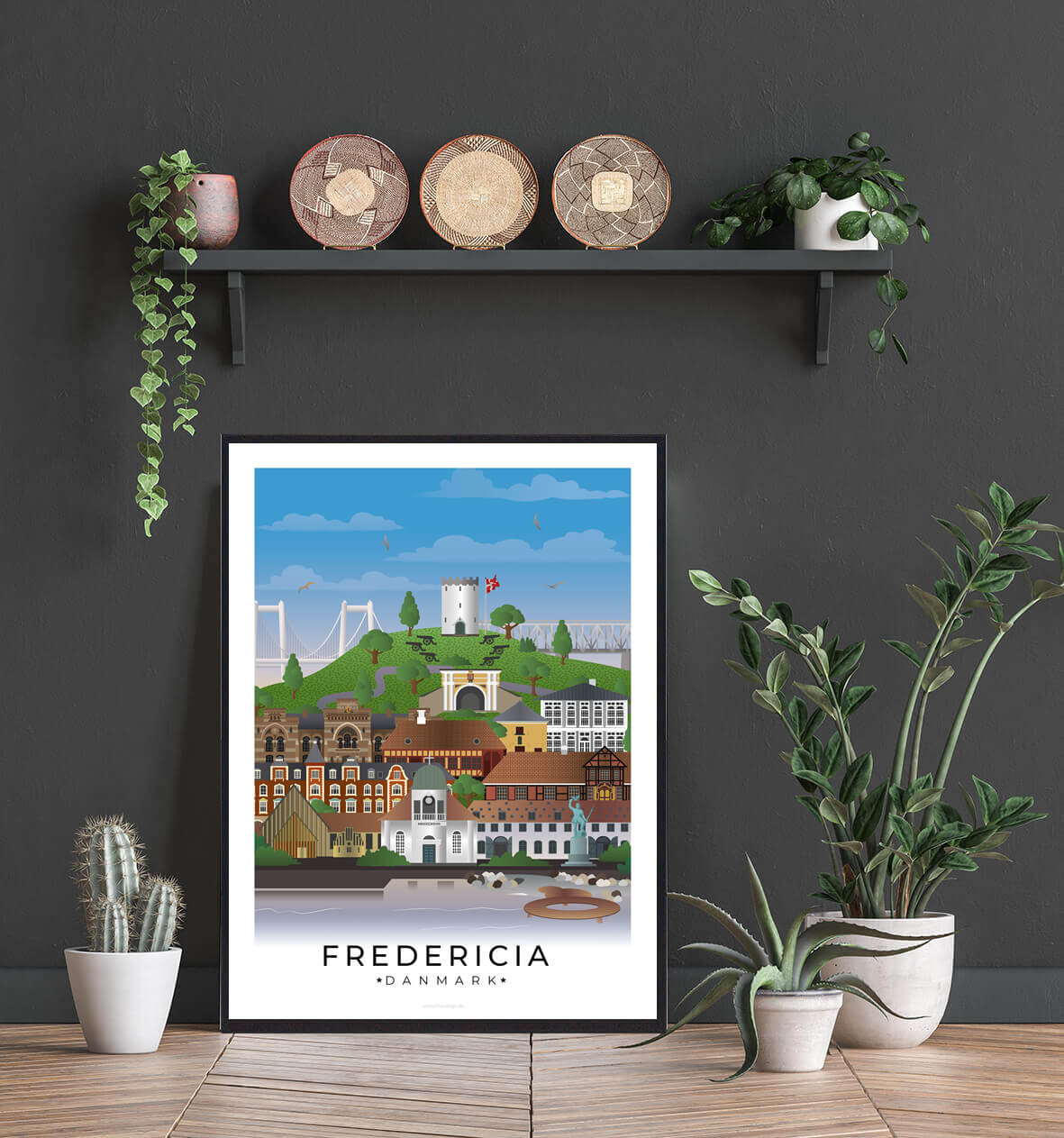 Fredericia-byplakat-2