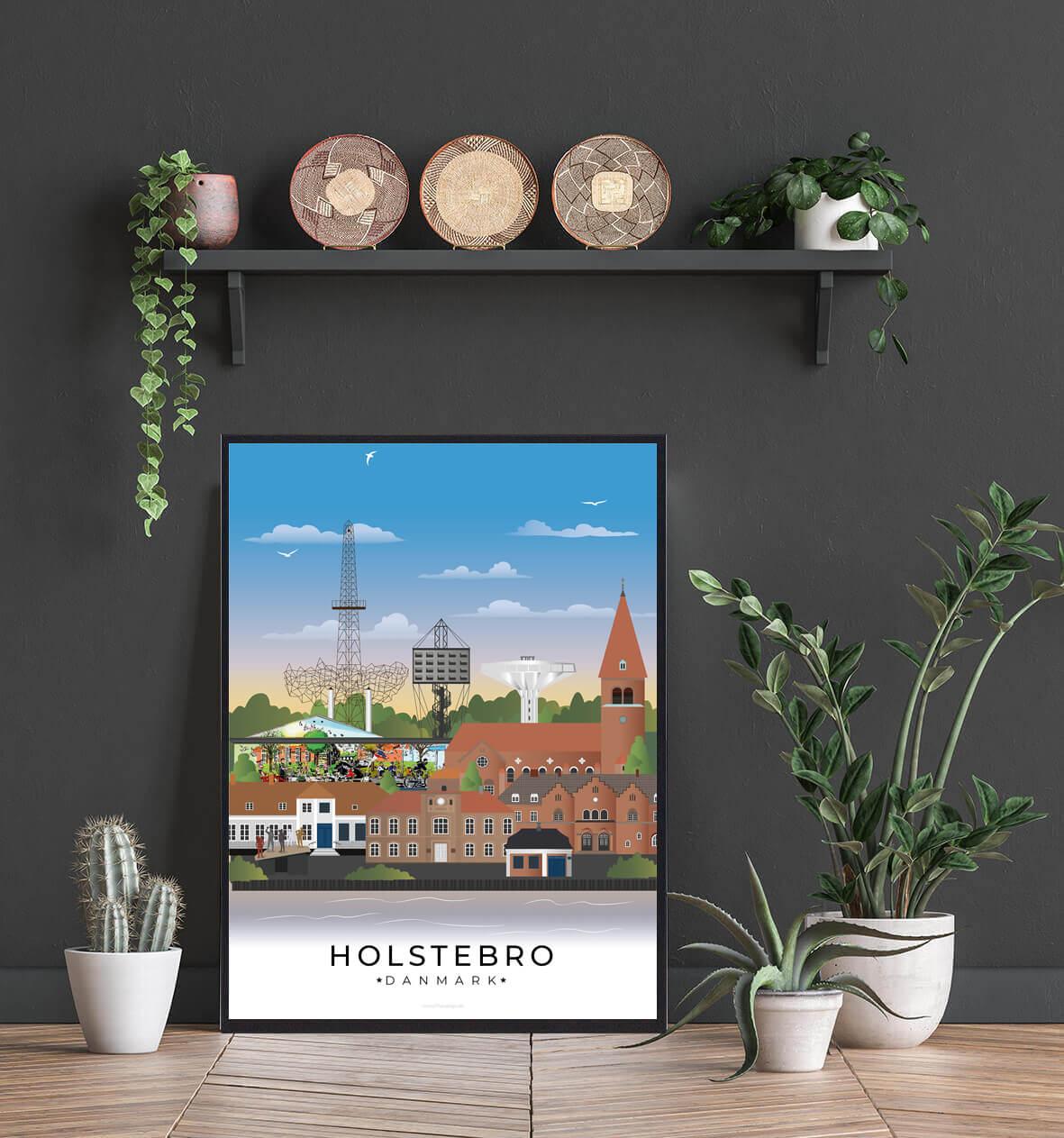 Holstebro-byplakat-1