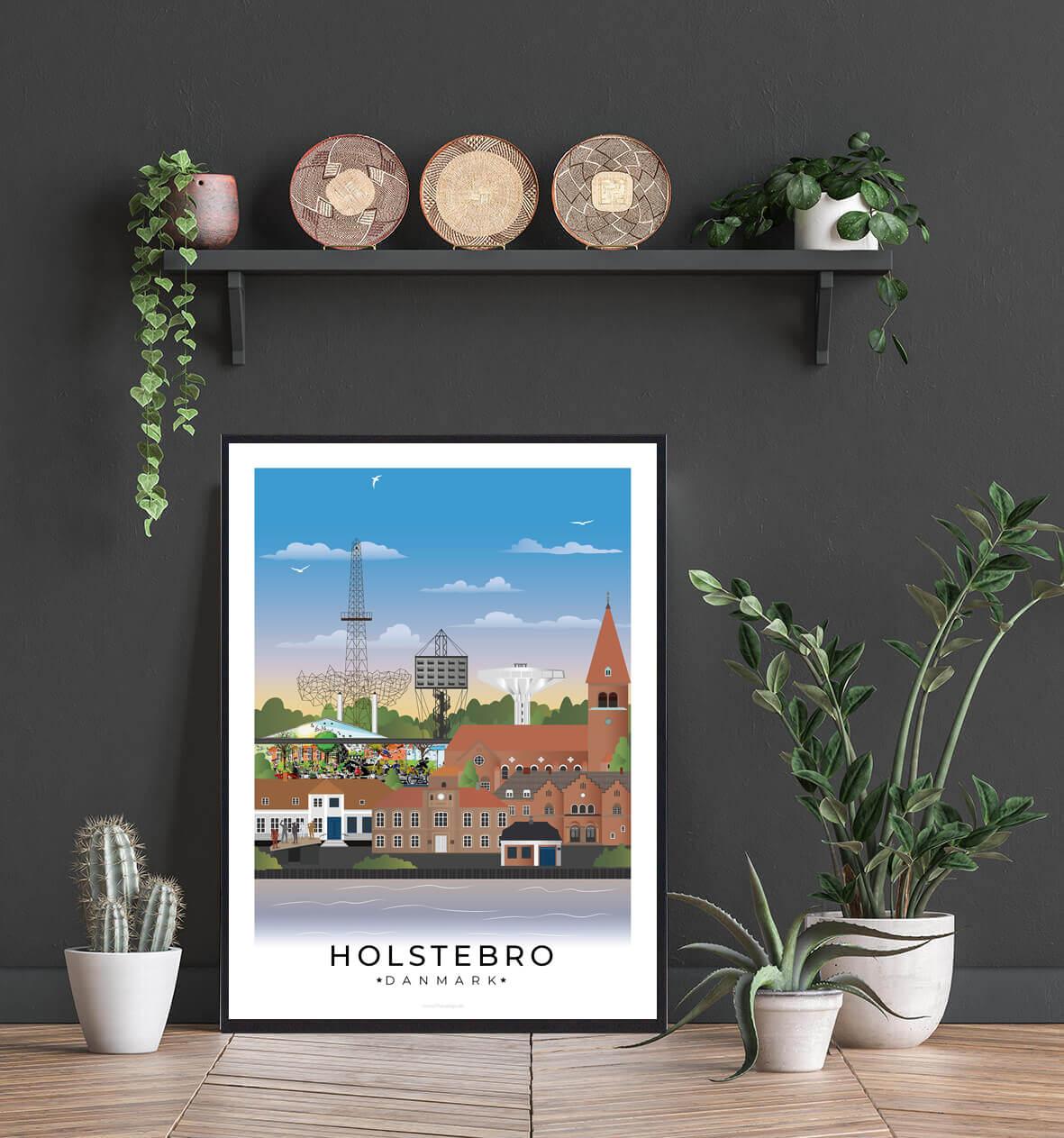 Holstebro-byplakat-med-motiver-1