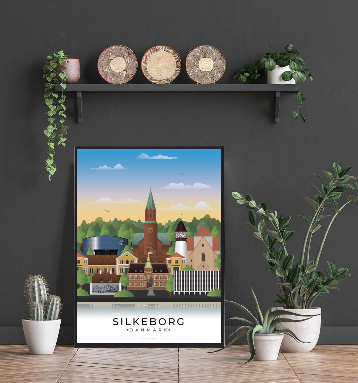 Silkeborg-byplakat-1
