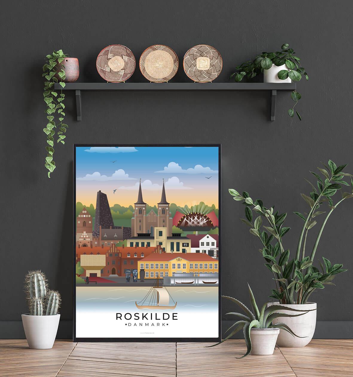 Roskilde-byplakat-2