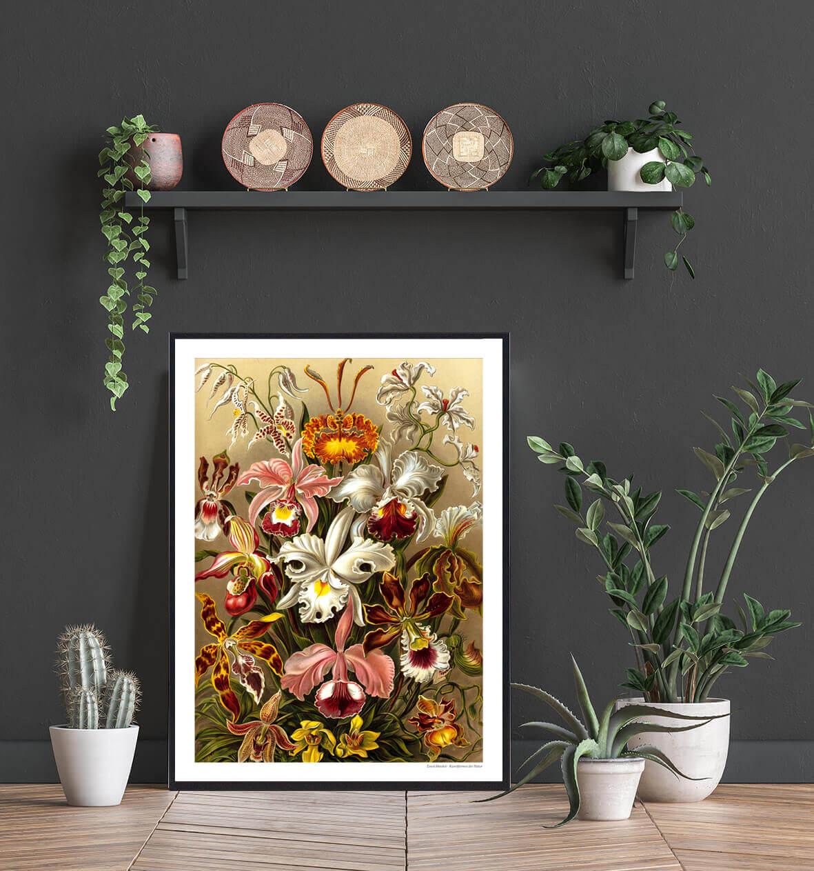 blomster-natur-kunst-2
