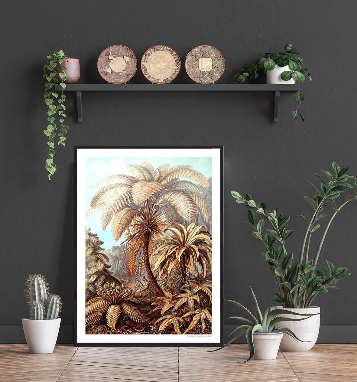 bregne-natur-plakat-2
