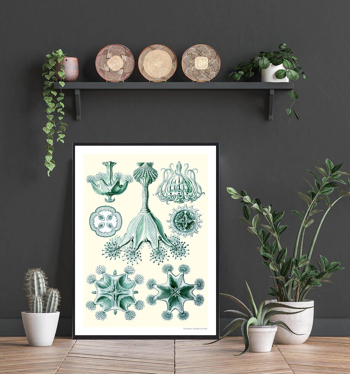 groenlig-natur-plakat-2
