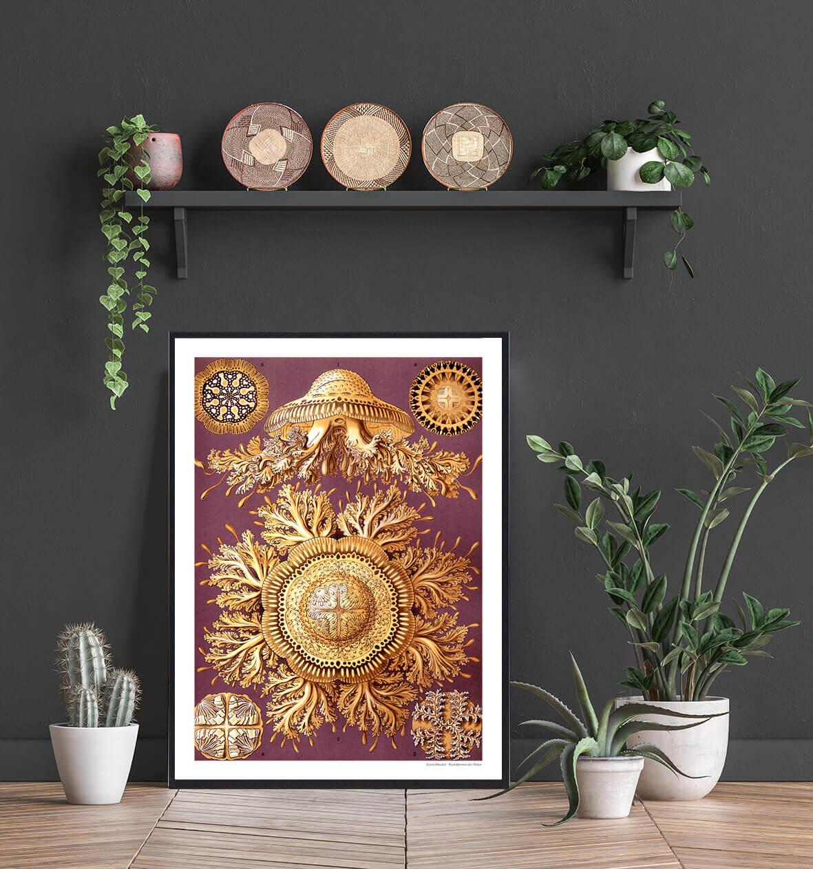 guld-natur-plakat-2