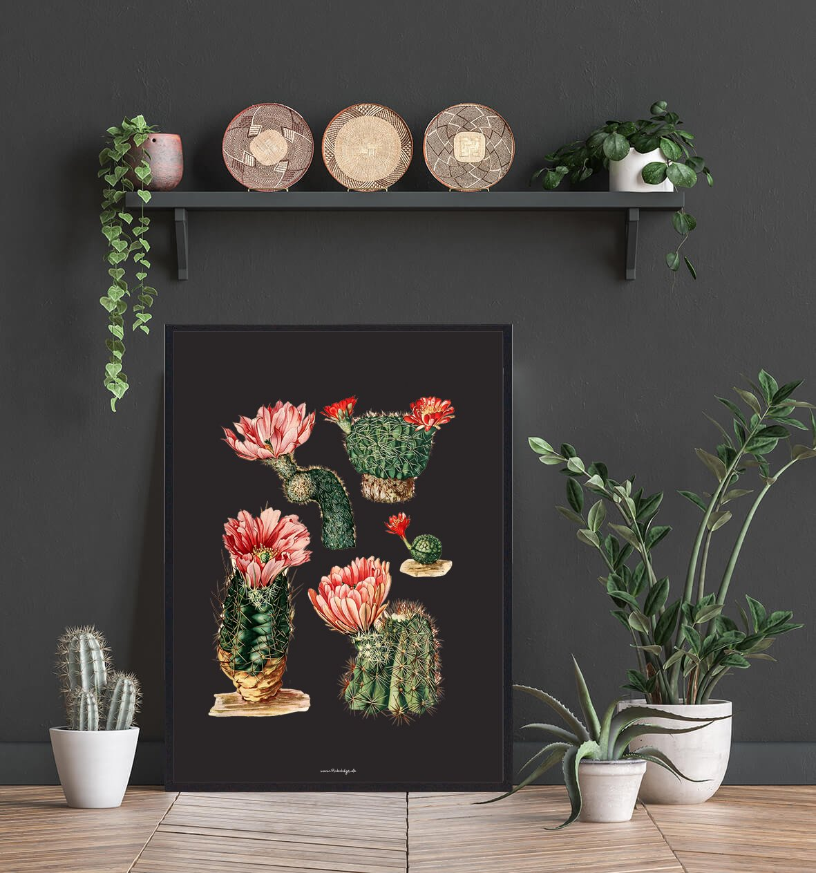 inspiration-kaktus-plakat-2