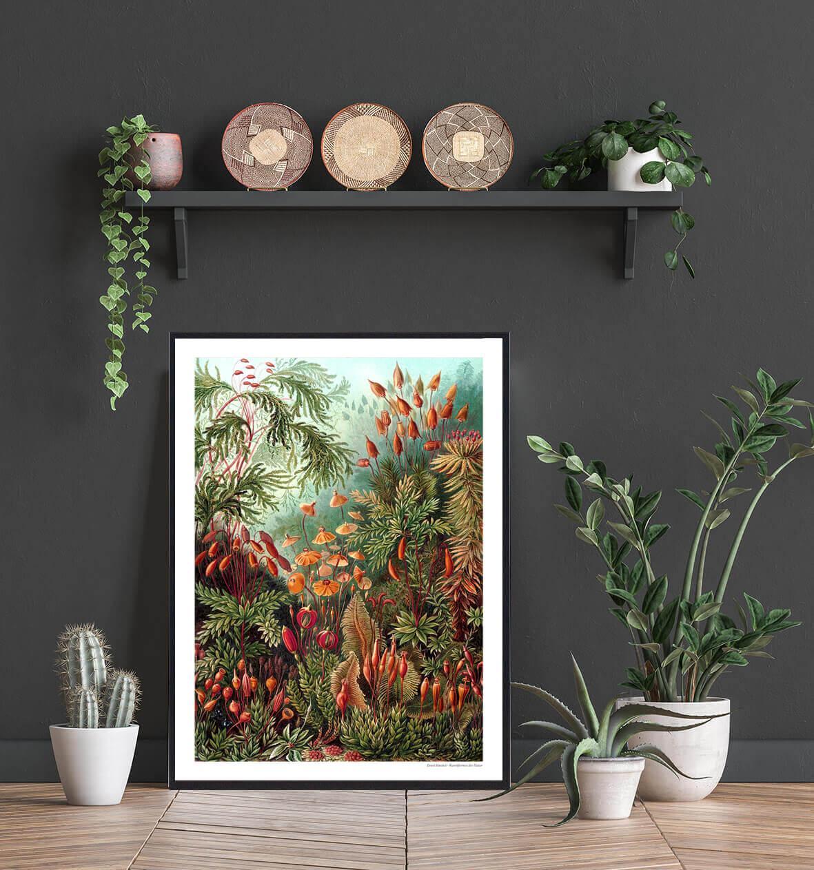 kunstform-plakat-natur-2