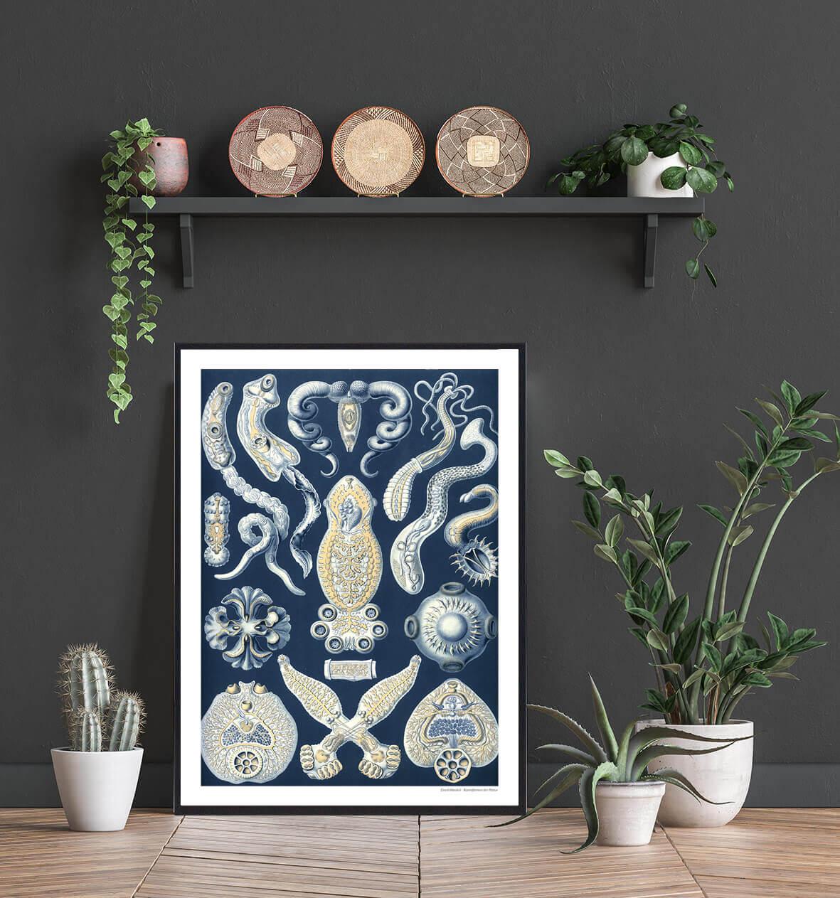 mosdyr-kunst-plakat-2