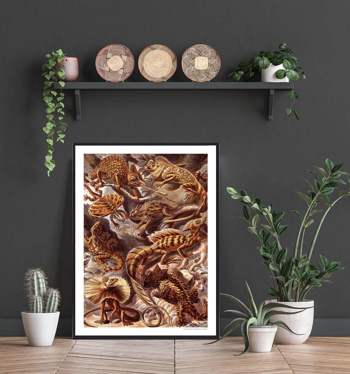 reptil-kunst-plakat-2