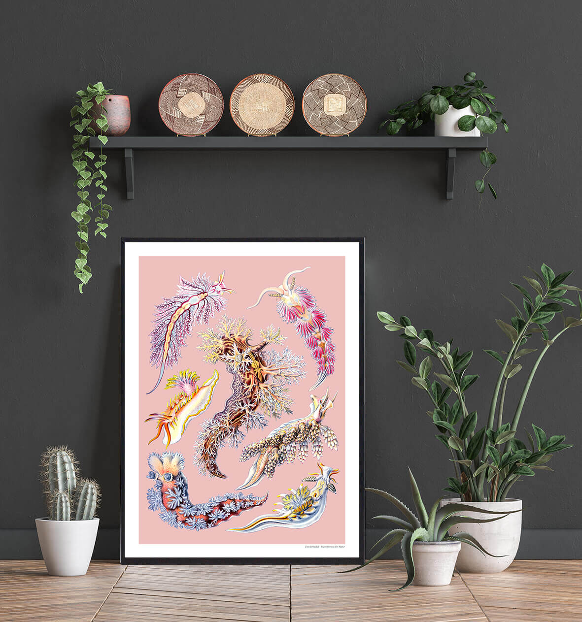 smuk-natur-pink-2