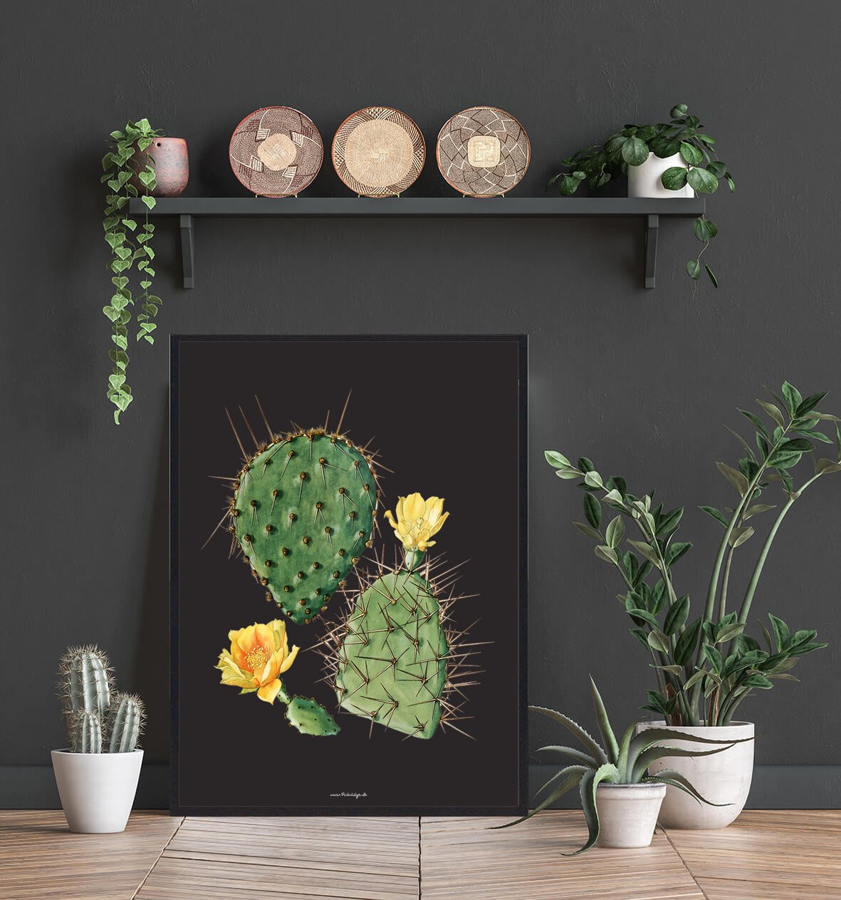 to-kaktus-plakat-2