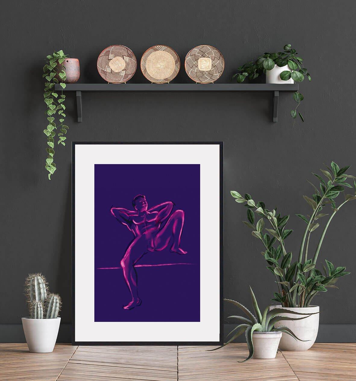 abstrakt-croquis-plakat-2