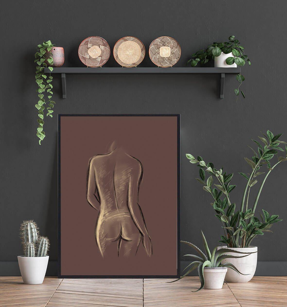 bagfra-kvinde-krop-2