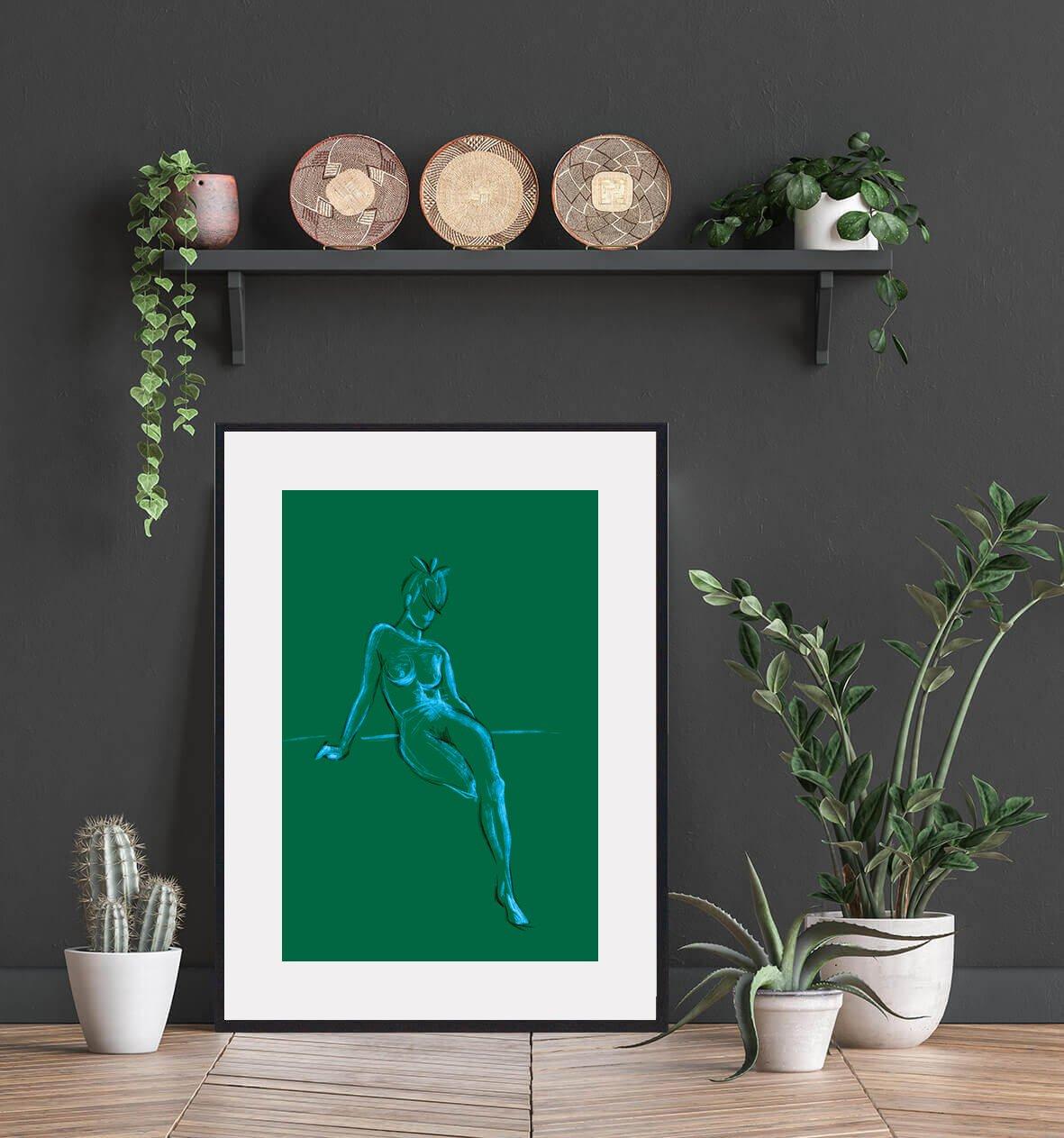 groen-croquis-plakat-2