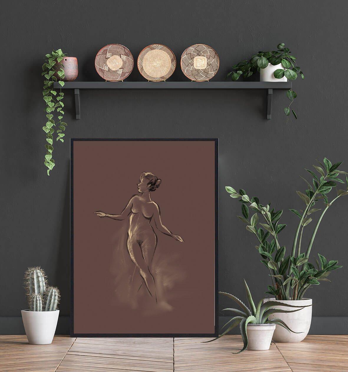 kunst-art-kvinde-2