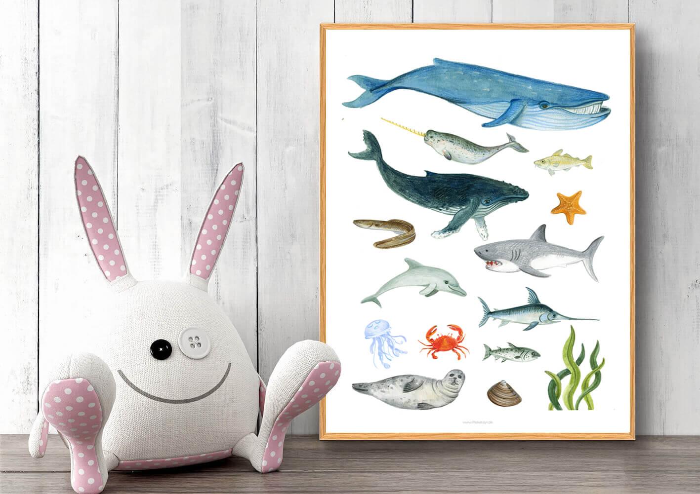 Dyr-i-havet-plakat-2