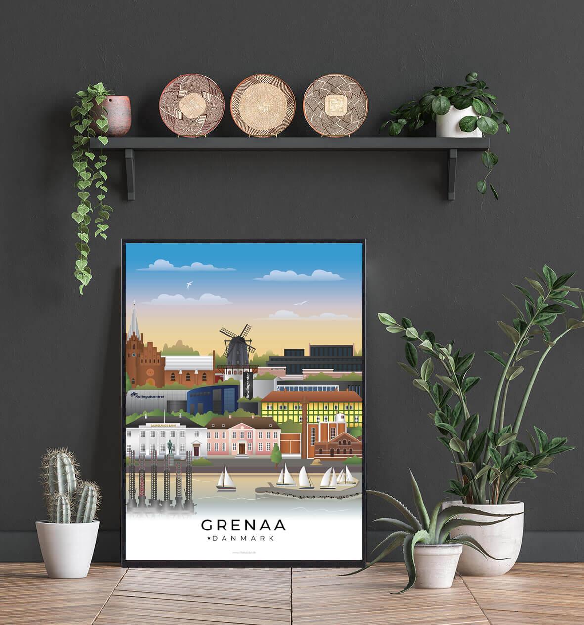 Grenaa-byplakat-2
