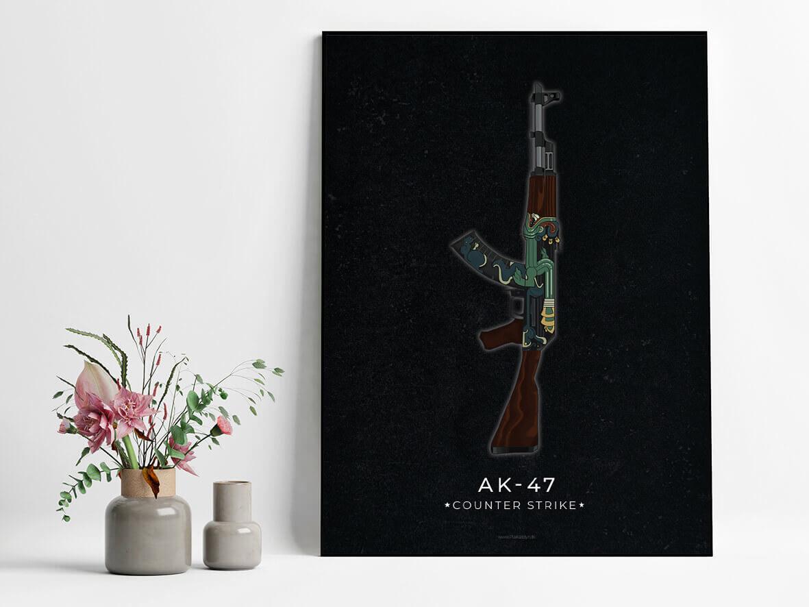 AK-47-csgo-poster-2