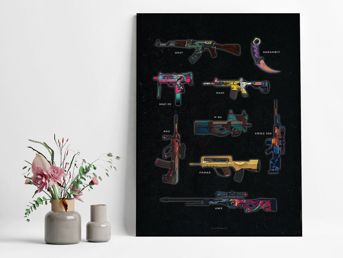 CSGP-poster-2
