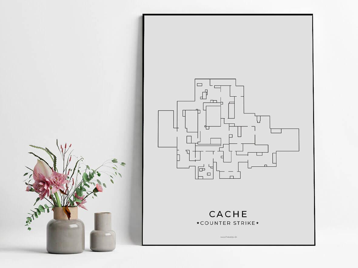 Cache-map-csgo-2