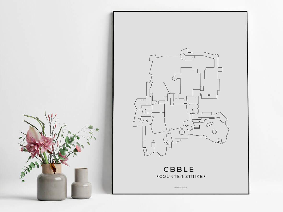 Cbble-map-csgo-2