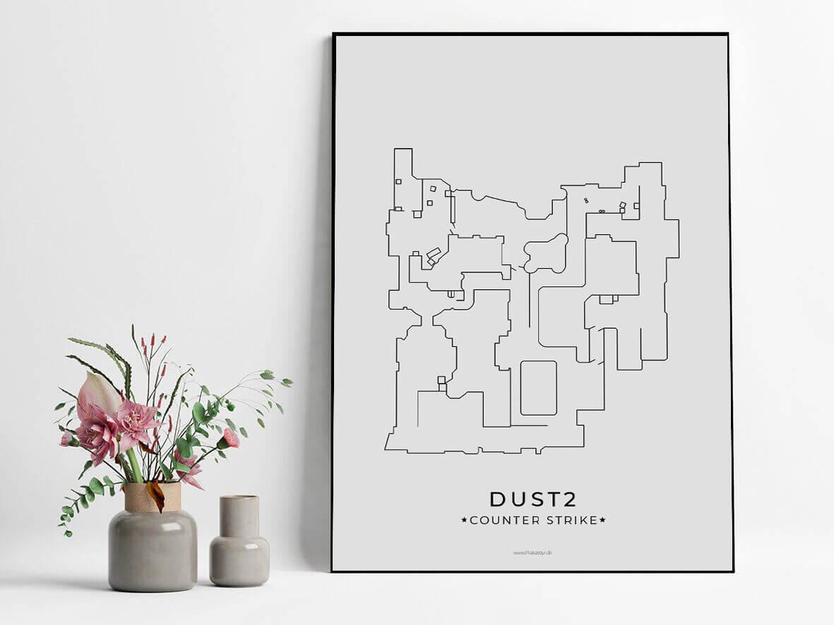 Dust2-map-csgo-2