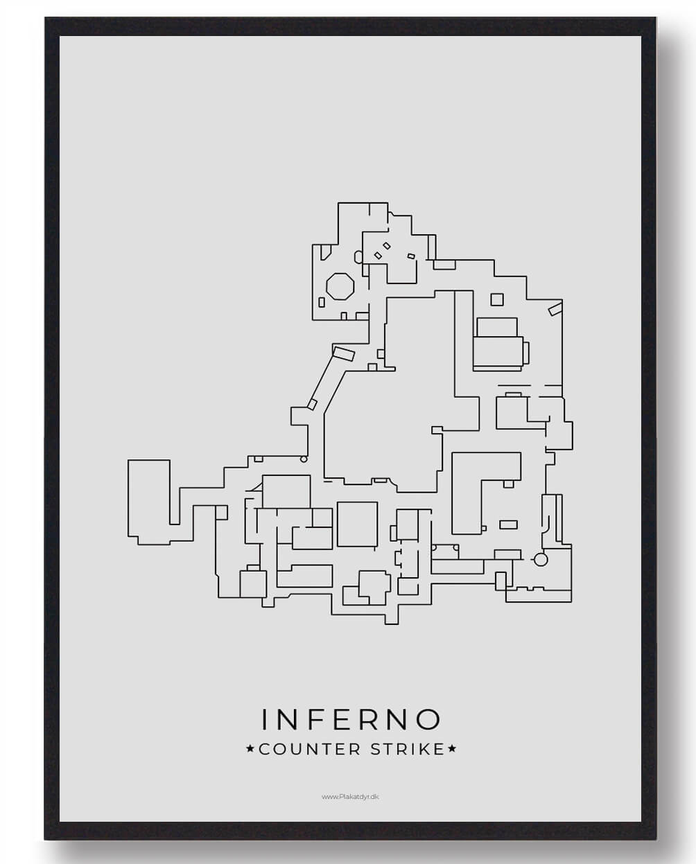 Inferno-map-csgo