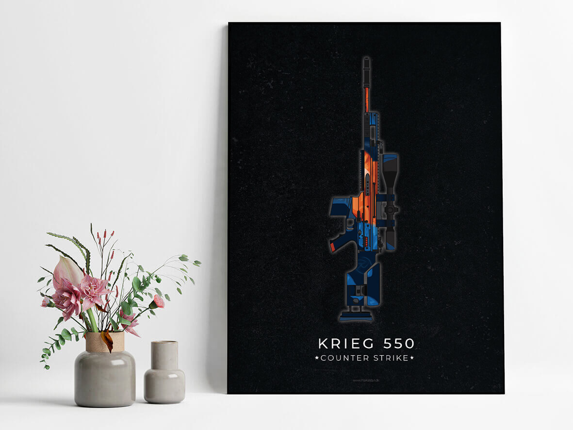 Krieg-550-csgo-poster-2