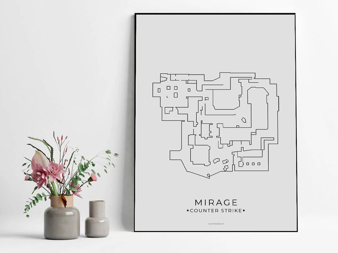 Mirage-map-csgo-2