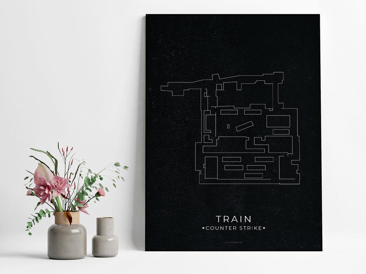 Train-map-csgo-black-2