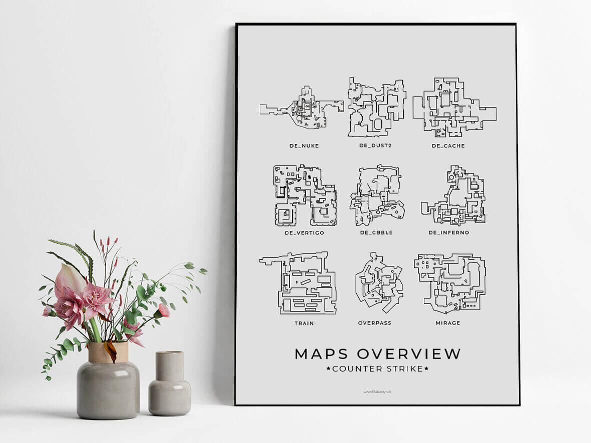 maps-csgo-2