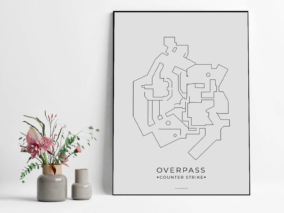 overpass-map-csgo-2