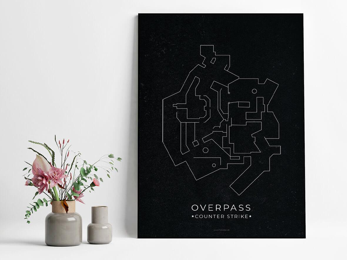 overpass-map-csgo-black-2