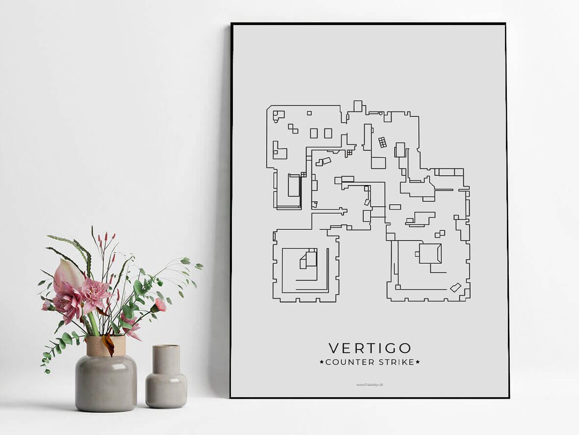 vertigo-map-csgo-2