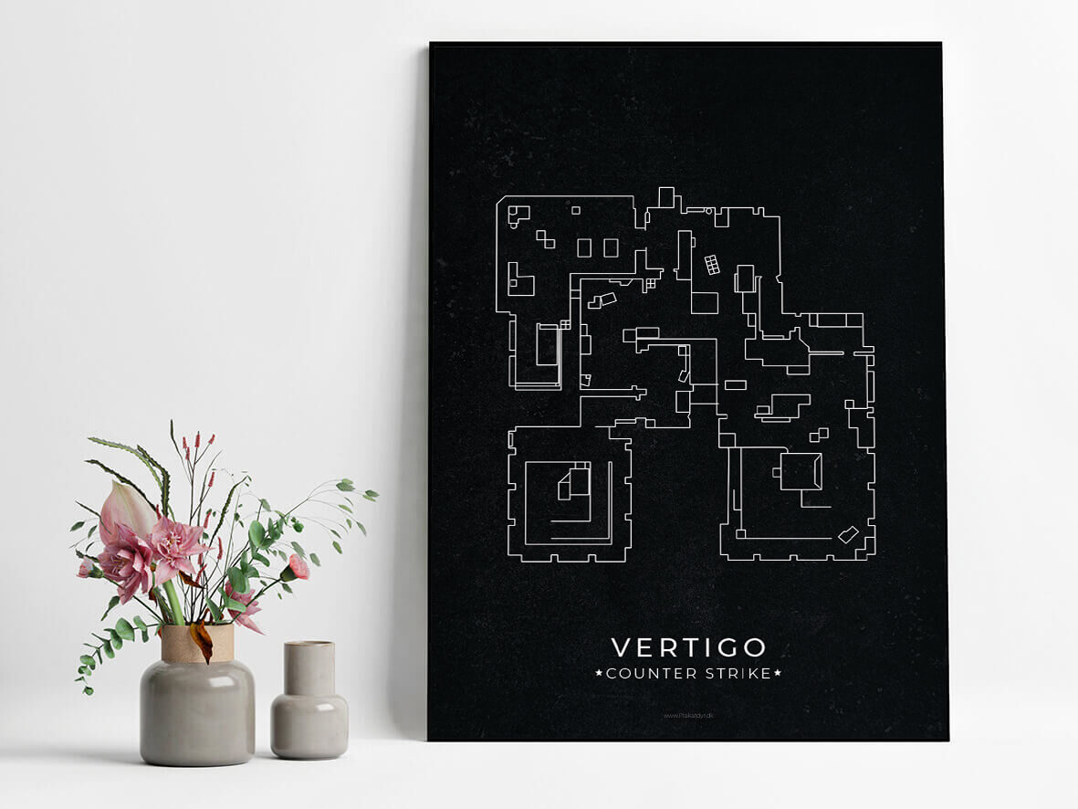 vertigo-map-csgo-black-2