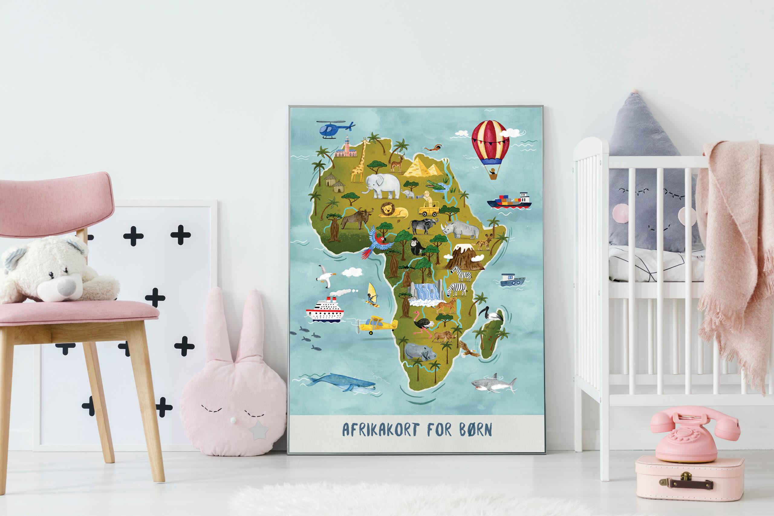 Afrikakort-for-boern-2