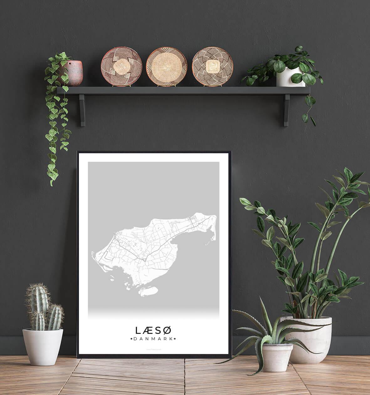 Laesoe-plakat-omraade-hvid-2