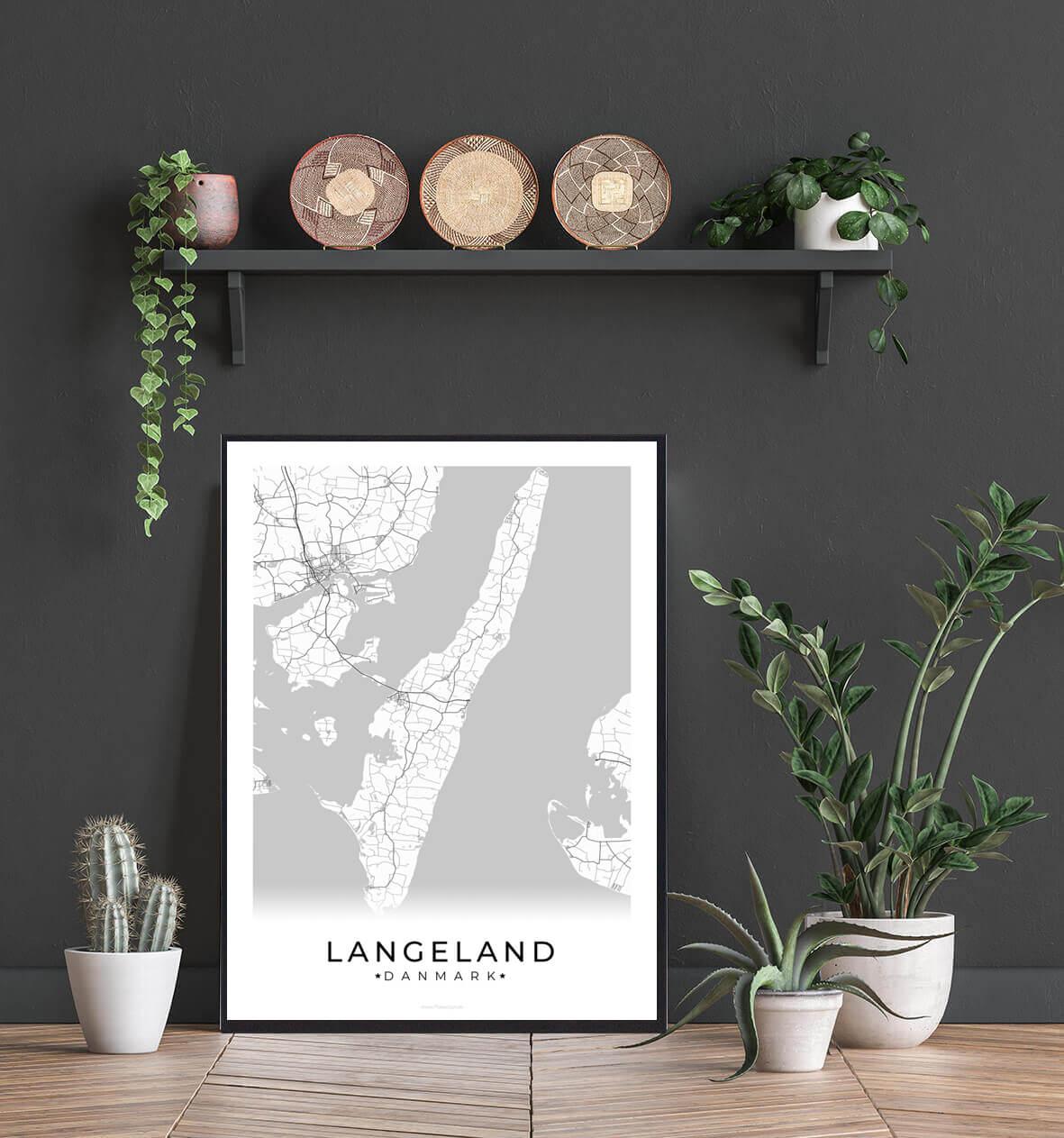 Langeland-plakat-omraade-Hvid-2