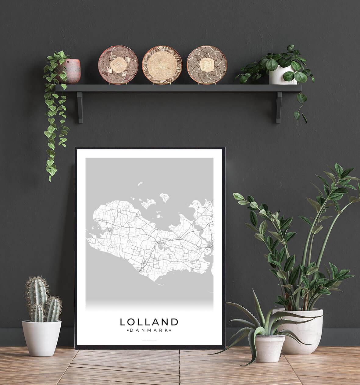Lolland-byplakat-hvid-2